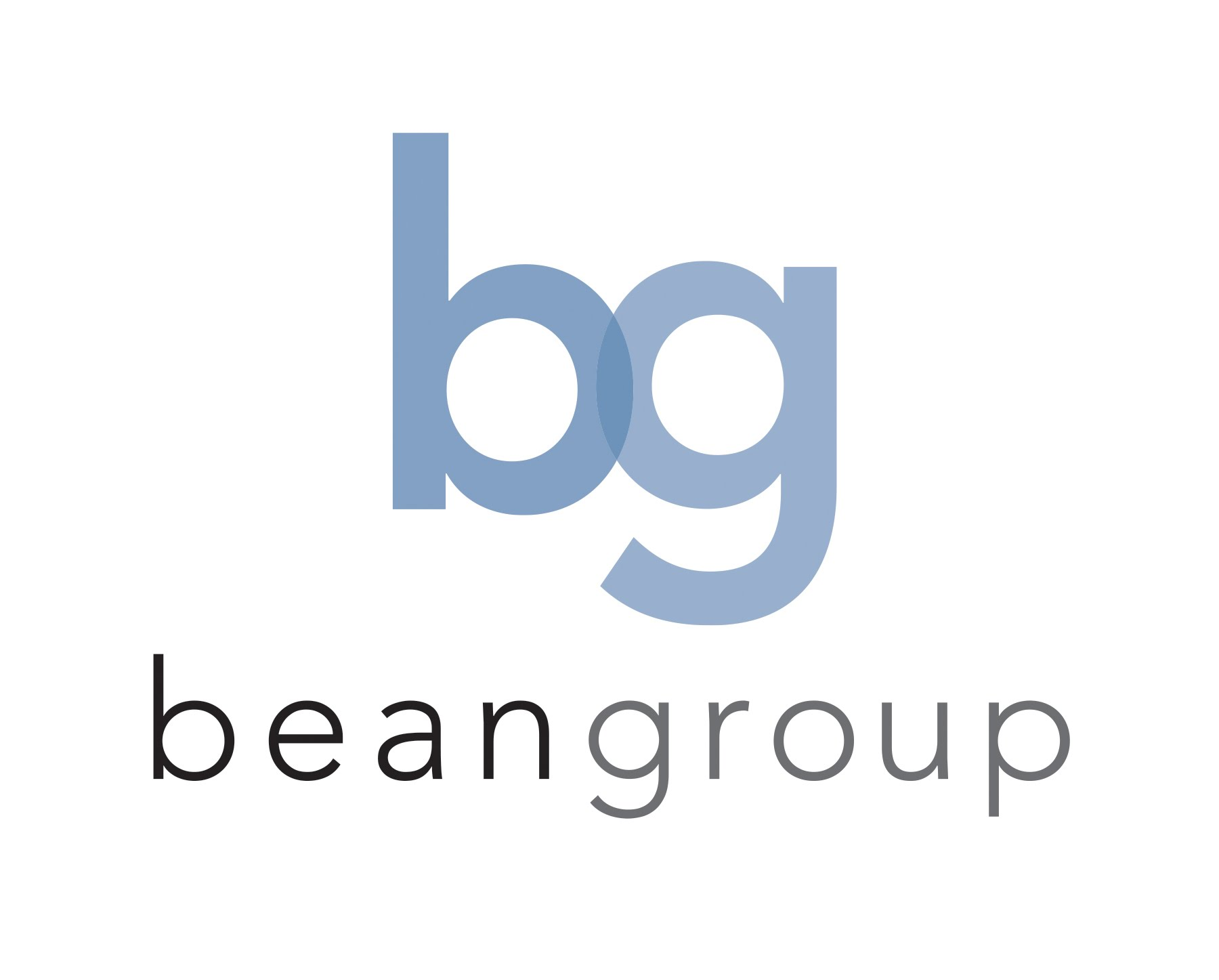 The Bean Group logo