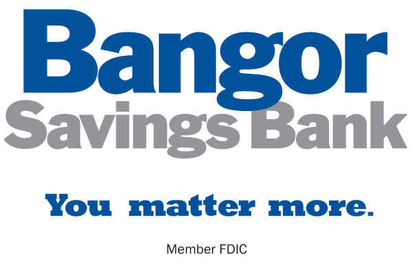 Bangor Savings Bank logo